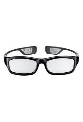 Samsung SSG-3300 GR Active 3D Gözlük