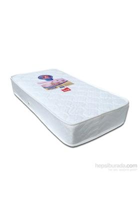 Derman Yatak Ortopedik Bebek Yatağı 60X120