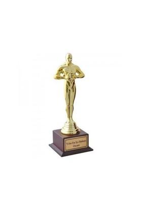Babalar Günü Özel Oscar Başarı Ödülü