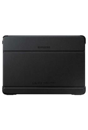 Samsung Tab Pro 10.1 T520 Orjinal Kılıf Bookcover