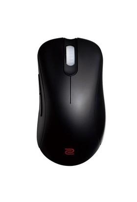 Zowie EC2-A Small Sağ El Kablolu Oyuncu Mouse