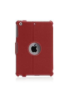 "Targus THZ18201EU 7.9"" Vuscape Kırmızı iPad Mini Kılıfı"