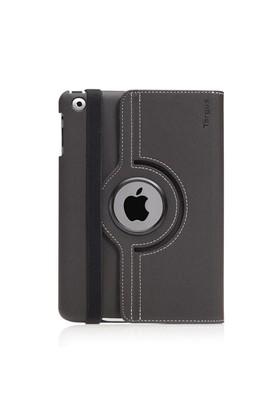 "Targus THZ183EU 7.9"" Versavu Siyah iPad Mini Kılıfı"