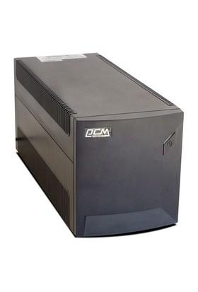 Powercom RPT 1500 VA Line-Interactive UPS