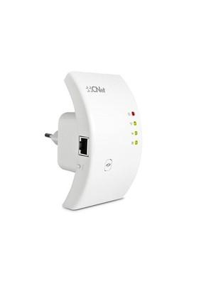 Cnet WNIX3300 300Mbps Kablosuz Menzil Genişletici