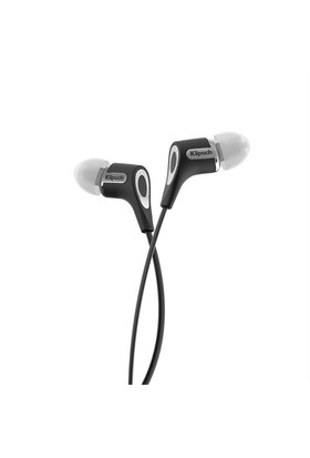 Klipsch In-Ear Headset R6 Kulakiçi Siyah