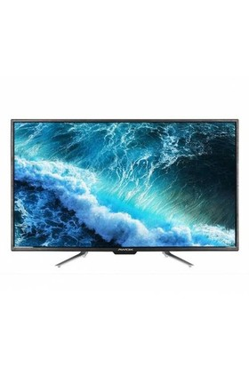 "Awox 49124 49"" 124 Ekran USB Movie Full HD LED Ekran"