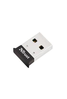 Trust 18187 Bluetooth 4.0 Adaptor