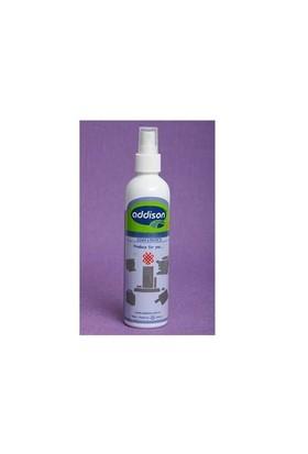 Addison 300265 250Ml Anti Bakteriyel Dış Yüzey Sprey