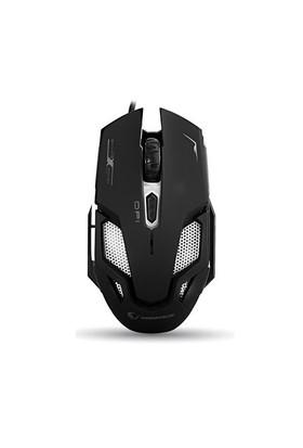 Everest Rampage SMX-R1 Kablolu Oyuncu Mouse