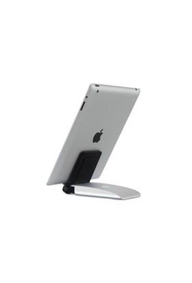 Rain Design iSlider iPad Mini Cep Standı