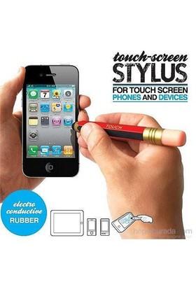 Practika Stylus Pen Dokunmatik Ekran Kalemi