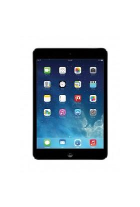 "Apple İpad Mini 16 Gb 7.9"" Wi-Fi+4G Uzay Grisi Retina Ekranlı Tablet Me800tu/A"