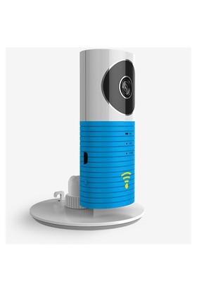 Clever Dog Akıllı Ip Kamera