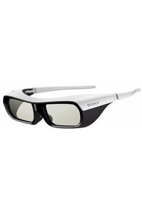 Sony Şarj Edilebilir 3D Gözlük TDGBR250