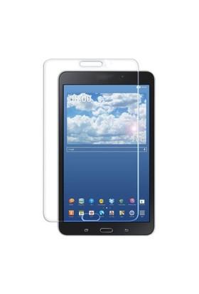 Markaawm Samsung Galaxy Tab 4 T330 8.0 Cam Kırılmaz