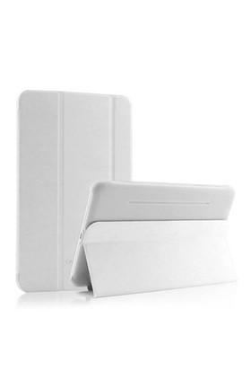Markaawm Samsung Galaxy Tab 4 8.0 Kılıf Sm T330 T332 T335