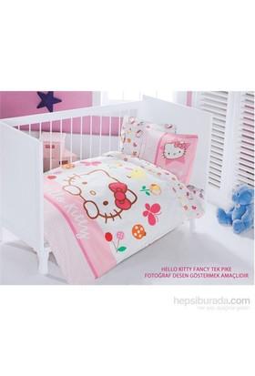 Hello Kitty Bebek Tek Pike Hello Kitty Fancy