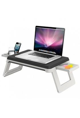 Always On - Statıon Laptop Ve Tablet Standı