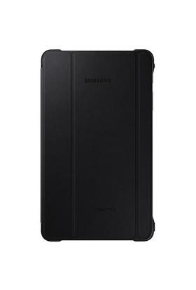 Samsung Tab Pro 8.4 T320 Orjinal Kılıf Bookcover