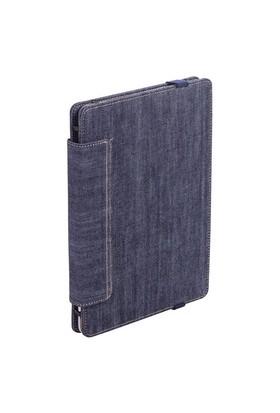 Eye-Q EQ-LAIRK iPad Air Kot Kumaşı Tablet Kılıfı