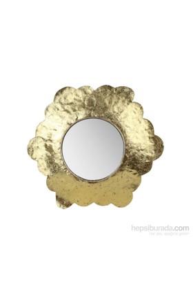 Thanx Co Symbol Mid Dekoratif Ayna