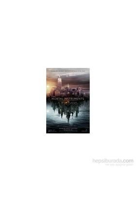 Maxi Poster The Mortal Instruments City Of Bones