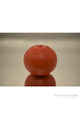Edmis Doğal Meyve Kokulu Meyve Sabunu Mandalina