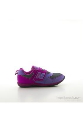 New Balance Çocuk Ayakkabı Kv111ppp