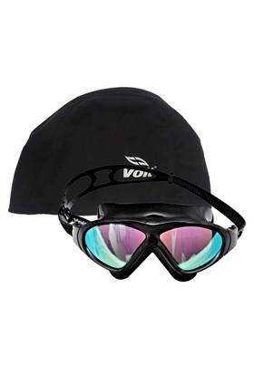 Voit 8170 Yüzücü Gözlüğü Voit Bez Bone