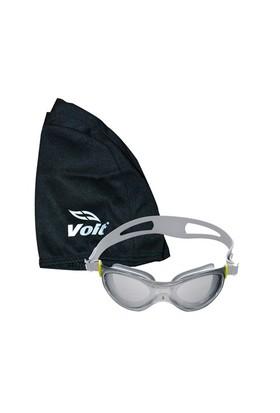 Voit Mısıle Yüzücü Gözlüğü Voit Bez Bone