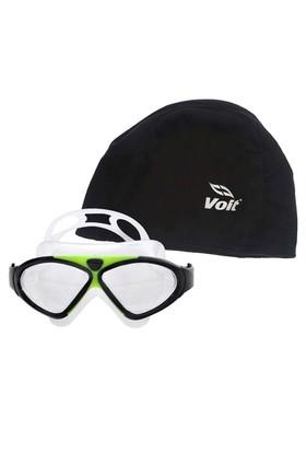 Voit Ultra Yüzücü Gözlüğü-Voit Bez Bone