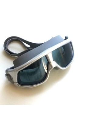 Amphibian Pro Vision Yüzücü Gözlüğü
