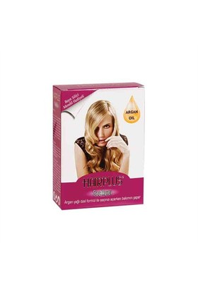 Hairplus Saç Açıcı Set