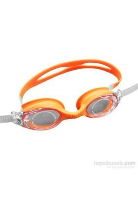 Ravel Deluxe Yüzücü Gözlüğü - 9140 (Özel Kutusunda)