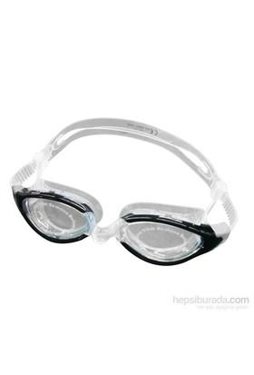 Ravel Deluxe Yüzücü Gözlüğü - GS5A (Özel Kutusunda)