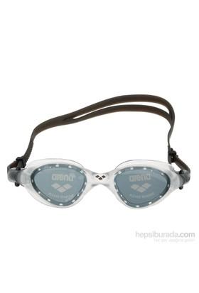 Arena Cruiser Easy Fit Yüzücü Gözlüğü