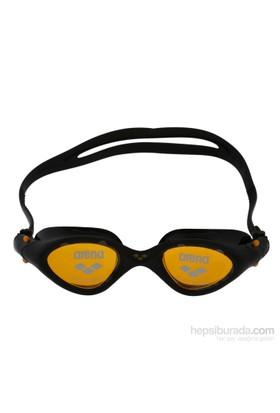 Arena Cruiser Easy Fit Yüzücü Gözlüğü 9238153
