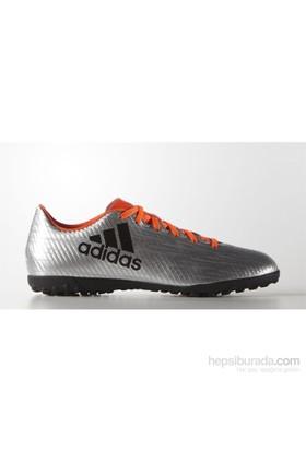 Adidas S75705 X 16.4 Tf Futbol Halısaha Ayakkabı