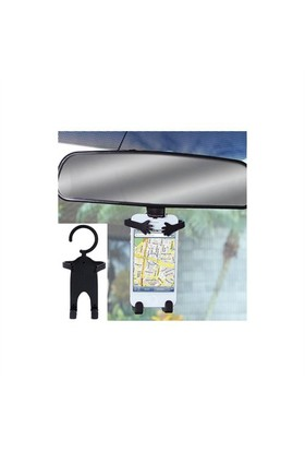 ModaCar Çok Değişik Varyasyonlu Araç Cep Telefon Tablet Tutucu 104478