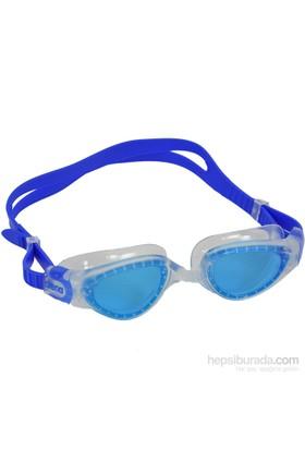 Arena Cruiser Soft Yüzücü Gözlüğü