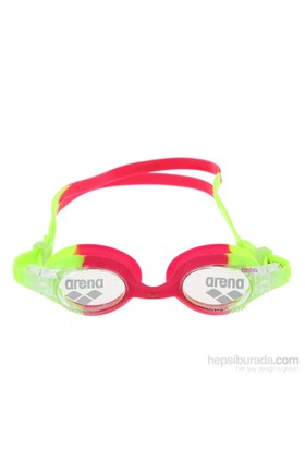 Arena X-Lite Kids Çocuk Yüzücü Gözlüğü