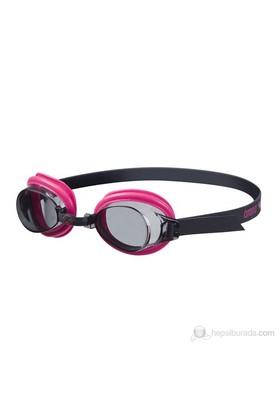 Arena Bubble 3 Jr Yüzücü Gözlüğü 9239595