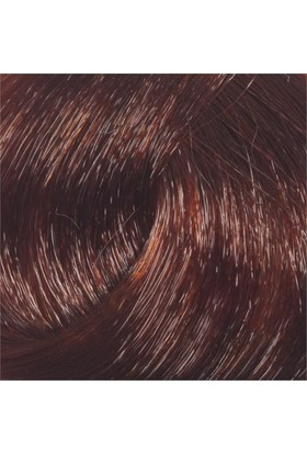 Exicolor Saç Boyası Bakır Dore No:7.43