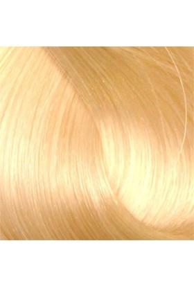 Exicolor Saç Boyası Ekstra Açık Sarı No:1000