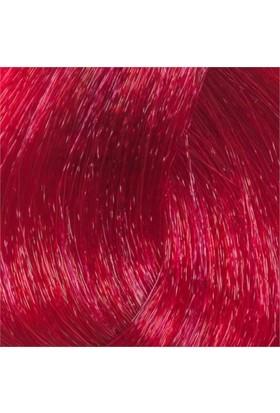 Exicolor Saç Boyası Yoğun Fuşya No:0.65