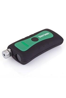 Panther Yeşil Disco Lazer Pointer