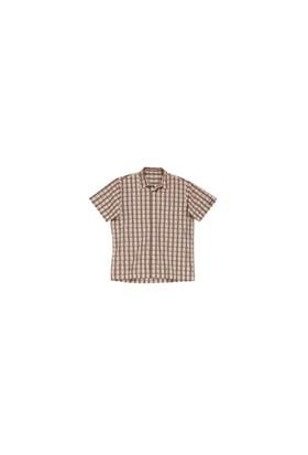Regatta Fremont Chk Shirt Gömlek