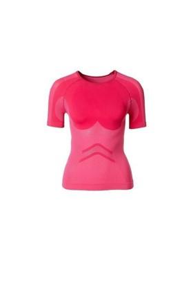Falke Running Shortsleeved Shirt İçlik 39042
