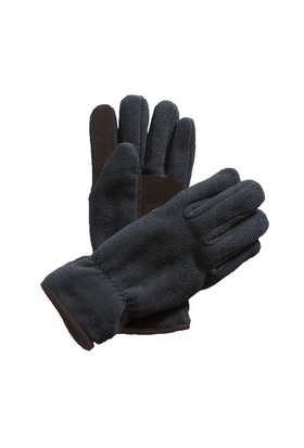 Regatta Eastward Glove 6 Pk Eldiven
